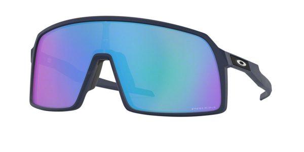 Gafas Oakley Sutro Navy Prizm