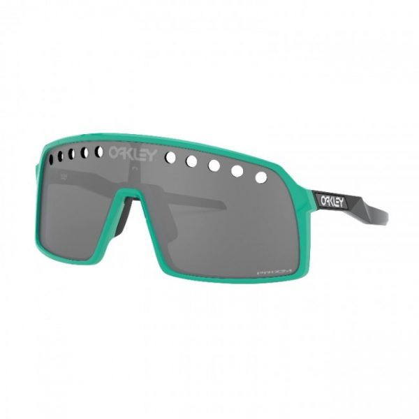 Gafas Oakley Sutro Original Prizm celeste