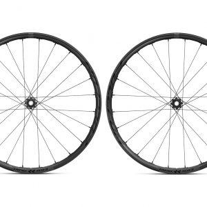 Juego ruedas Fulcrum Rapid Red 3 2020