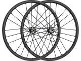 Juego ruedas FULCRUM Racing Zero Carbon Competizione disco 2020
