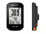 GPS BRYTON rider 320 E