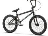Bicicleta bmx WETHEPEOPLE CRS 20 20″ 2021 (a partir de abril 2021)