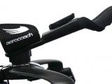 Extensiones triatlón Aerocoach Ascalon SL LTD titanio