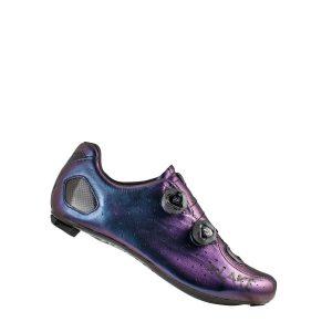 Zapatilla LAKE CX332 chamaleon