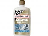 FINISH LINE lubricante cerámico seco 120 ml.