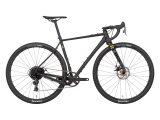Bicicleta RONDO Ruut AL2