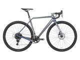 Bicicleta RONDO Ruut CF1