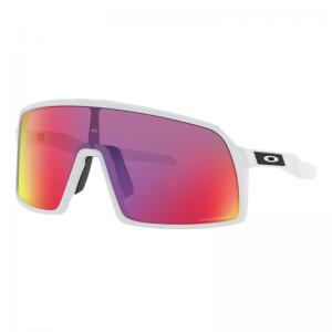 Gafas Oakley Sutro S blanca mate prizm OO9462-05