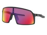 Gafas Oakley Sutro S negro mate Prizm OO9462-04