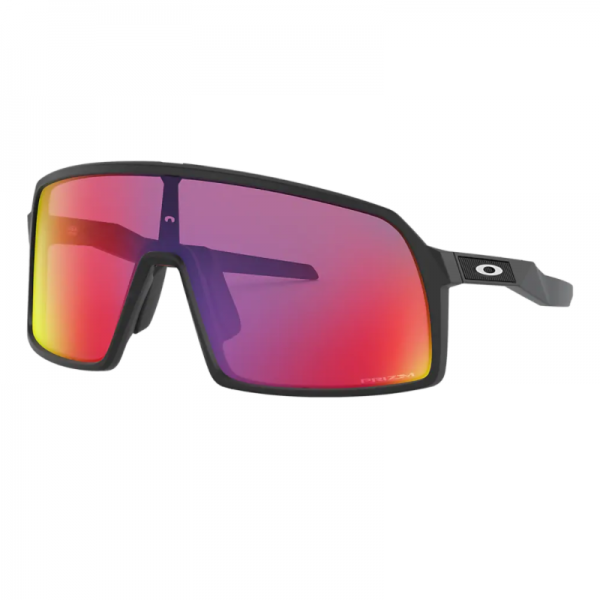 Gafas Oakley Sutro S negro mate primz OO9462-04