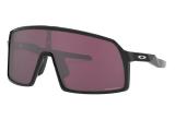 Gafas Oakley Sutro S polished negras primz OO9462-01