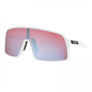 Gafas Oakley Sutro polished blanca OO9406A-21