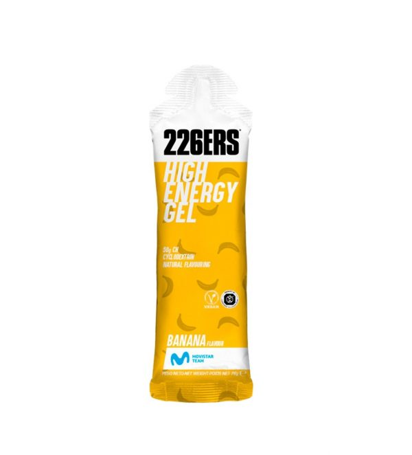 Gel-226ERS-HIGH-ENERGY-GEL-sabor-banana