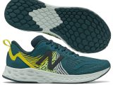 Zapatillas New Balance Fresh Foam Tempo AW21