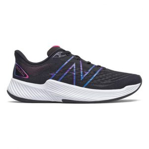 Zapatillas New Balance Fuelcell Prism