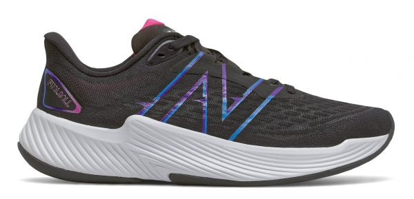 Zapatillas New Balance Fuelcell Prism V2 MUJER