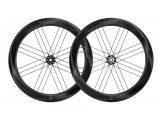Juego ruedas Campagnolo Bora Ultra 60 disco